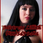 Mistress Lillith