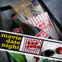 movie date night xxx mp3