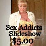 DrGrace-sexaddictsslideshow